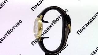 Часы Royal London 40001 02   Круговой обзор от PresidentWatches.Ru