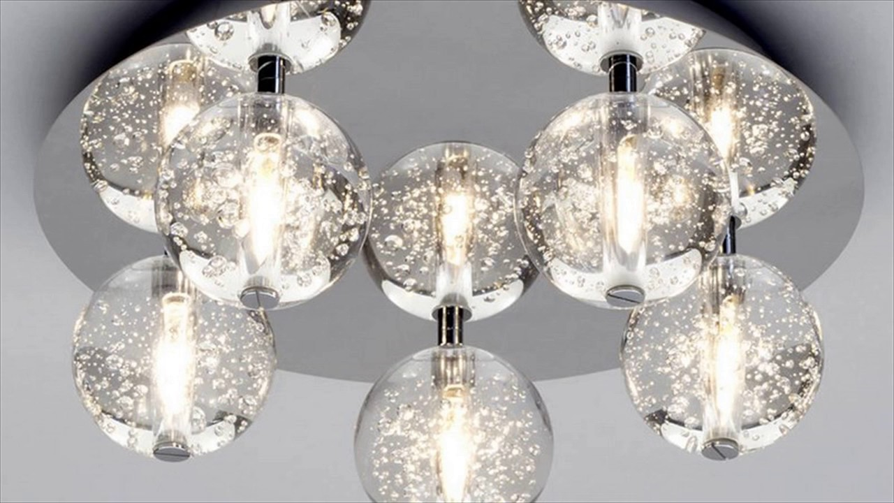 Living Room Ceiling Lights Uk