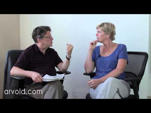 should an actor change their name? - arvold CONVERSATION