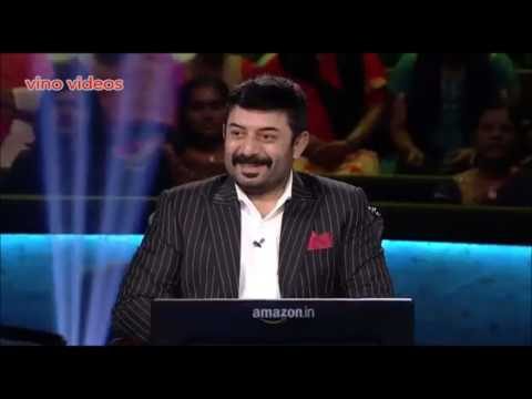Keerthi Suresh Cute Moment with Aravind Samy and Sivakarthikeyan thumbnail