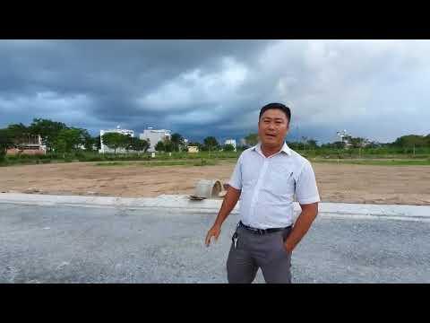 Đất Nền Bình Chánh , Xả Phong Phú , Huyện Bình Chánh