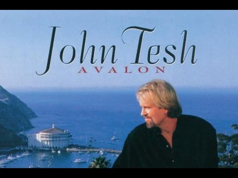 John Tesh: Avalon (Full Show)
