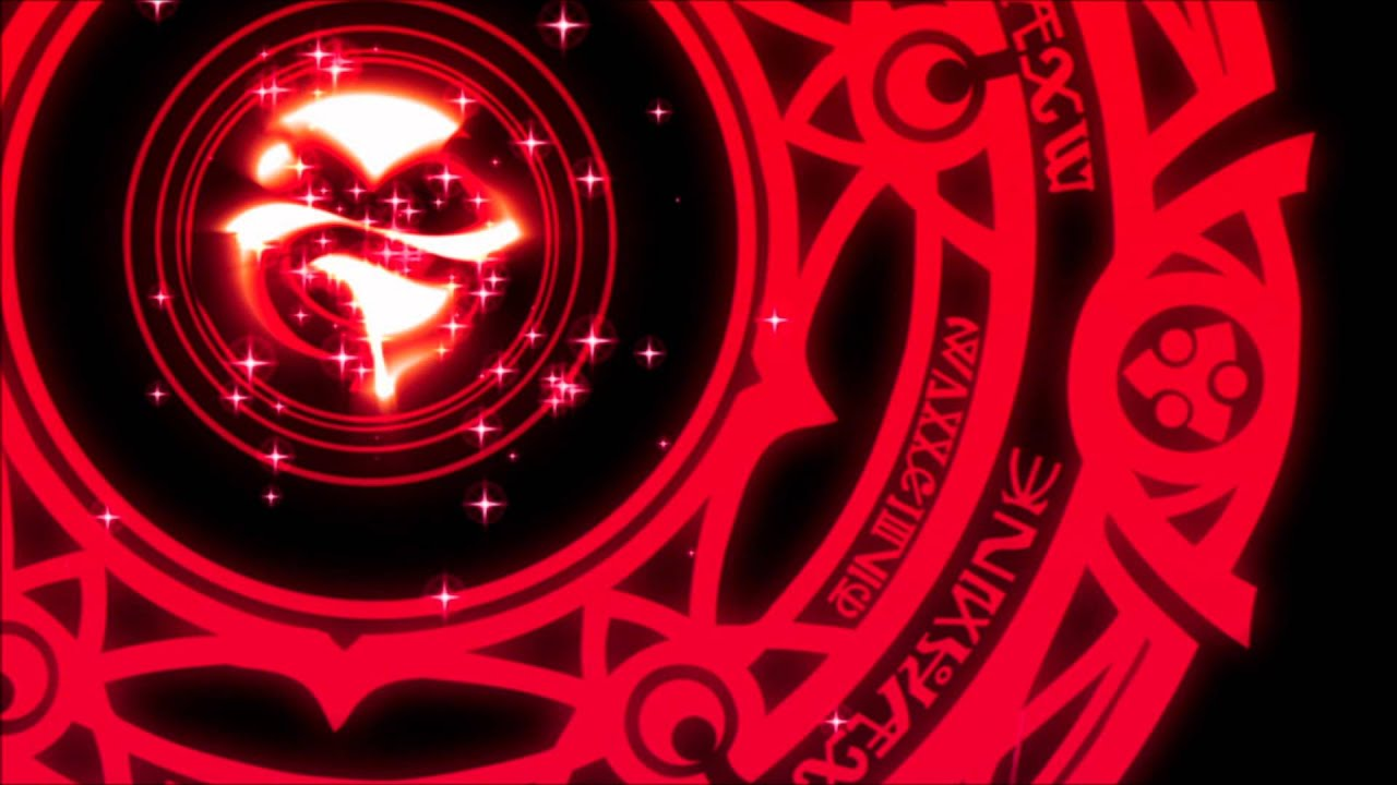 highschool dxd wallpaper engine