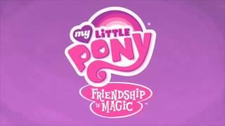 My Little Pony (RUS) - Дружба это чудо