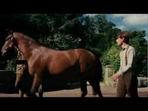 Gefährten (War Horse) [ Trailer ] // GERMAN // Official [HD]