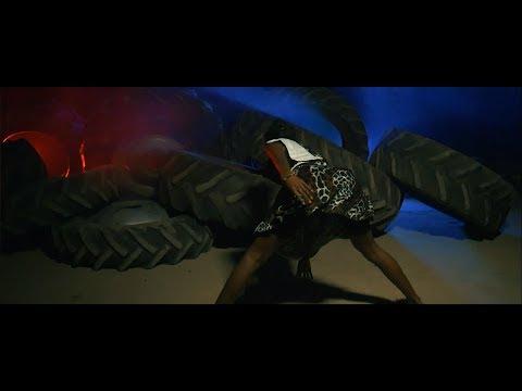 Chaba Ft  Nikki Mbishi & Pinda Bway   Washa Washa Official Music Video