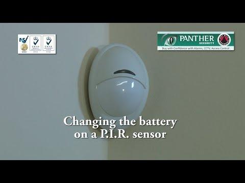 battery-change-visonic-k985