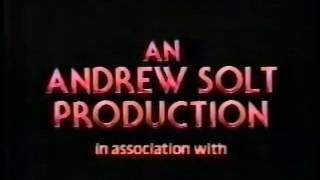 Andrew Solt Productions/Walt Disney Pictures Television Division logos
