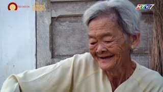 Mãi mãi thanh xuân 2 Best cut tập 2:Ấm lòng với nụ cười hạnh phúc của các mảnh ghép vượt qua số phận