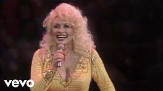 Dolly Parton & Kenny Rogers - Real Love (Official Video)