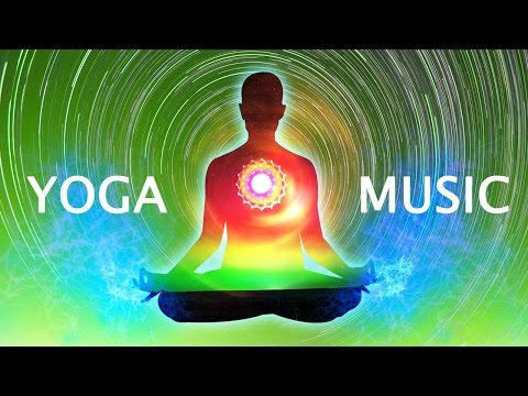 Hang Drum Music with Flute ● Ascension ● for Meditation, Relaxation, Relaxing, Yoga, Study, Spa