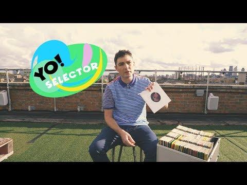 The Heatwave –Yo! Selector
