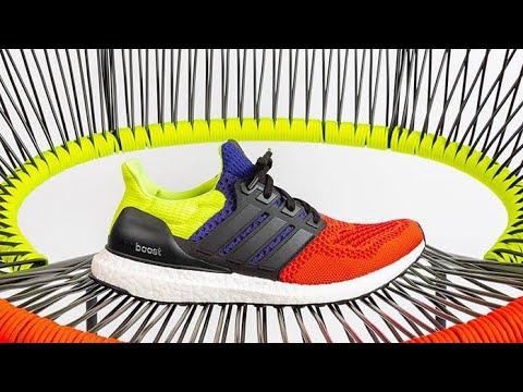 world-exclusive:-packer-x-adidas-consortium-ultra-boost-1.0-og