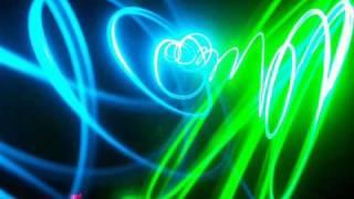 Christopher Groove - Charanga (Racoon Remix)