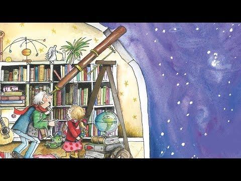 die-himmelskinder-weihnacht-–-vorgestellt-von-rolf-zuckowski