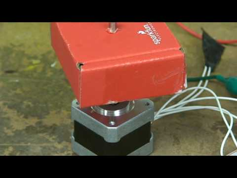 Create Your Own Raspberry Pi Home Network Music System from YouTube · Duration:  9 minutes 1 seconds
