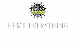 NoCo 4 - HEMP EXPO - #OneLouder