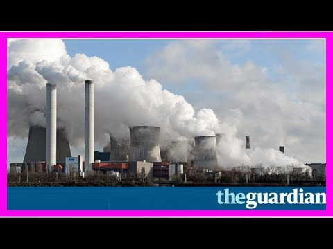 Daily News - ' death spiral ': half of Europe's coal plants are losing money