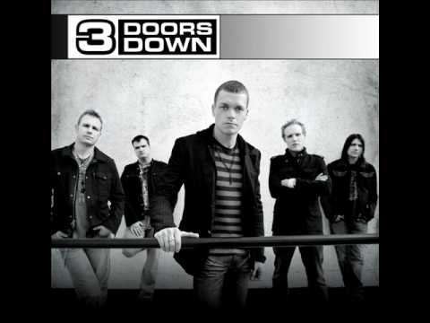 3-doors-down-here-without-you-acoustic-lyrics-gabriel-lorena