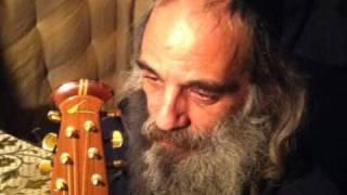 אברהם אבוטבול - חופרים שוחה. thumbnail