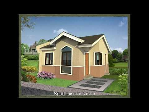 Tips to build a house at a low cost