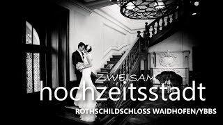 Hochzeitsstadt Waidhofen/Ybbs
