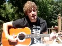 High School Years (Graduation Song) Acoustic [Original Song] - Jake Pfohl
