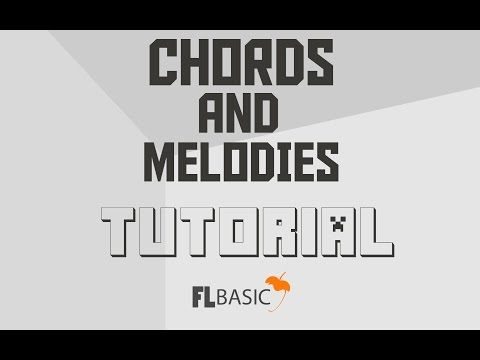 6.5 MB) Make Someone Happy Chords - Free Download MP3