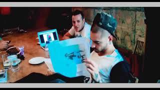Corazon - Maluma ft Nego Do Burel  _Club Remix ( DJ LUCKY & MIAMI4EVER )