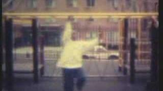 SO FAST SO LONG NYC Indie Music Video