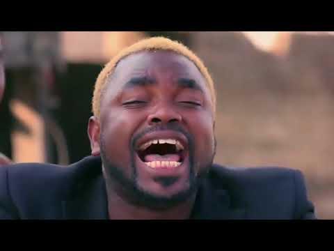 General Kanene ft pst  City MaKet Batishokela (Zambian Music)