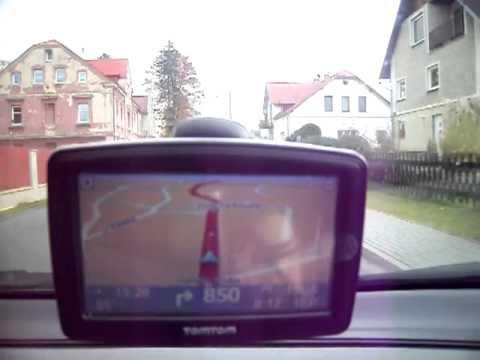 GPS TIENGVIET 03