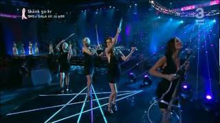 Escala - Children (Rosa Bandet 2009)