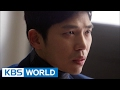 The Gentlemen of Wolgyesu Tailor Shop | 월계수 양복점 신사들 - Ep.47 [ENG/2017.02.11]