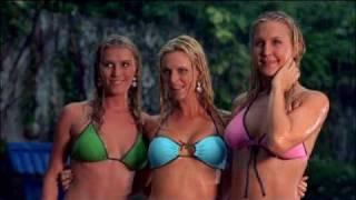 SURF SCHOOL Trailer