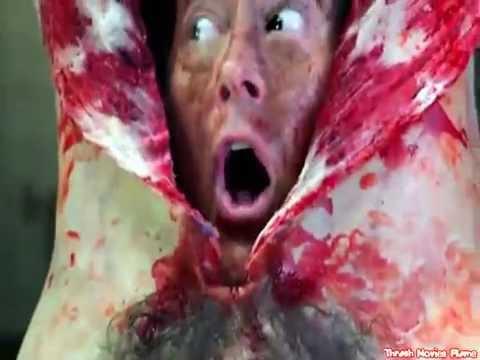 Ржачный момент из сериала: Эш против Зловещих мертвецов