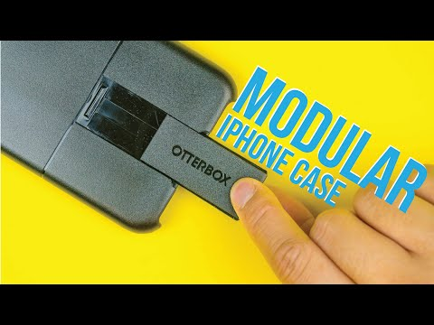otterbox-universe-case-for-iphone-6/6s-plus---review---the-best-modular-iphone-case!