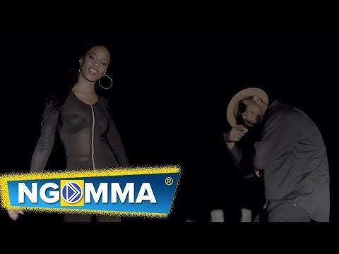 GENEVIEVE  -  NANA (OFFICIAL VIDEO)
