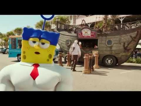 🐢 Sammyho dobrodružství from YouTube · Duration:  1 hour 25 minutes 36 seconds