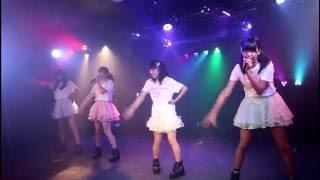 We Are サンゼロ団-DX Vol.44 日時:9月 4日 (日), 午後4時 ~ 午後8時 ...