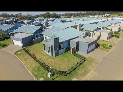 3 Bedroom Simplex for sale in Gauteng | Johannesburg | Johannesburg South | Eye Of Afri |