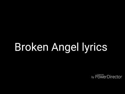 Arash- I m so lonely broken angle lyrics