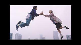 Mr.Children 「箒星」 MUSIC VIDEO