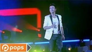 Xin Tình Yêu Trở Lại - Minh Quân [Official]
