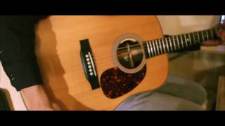 (Paddy Sun) Sunflower Fingerstyle guitar Cover