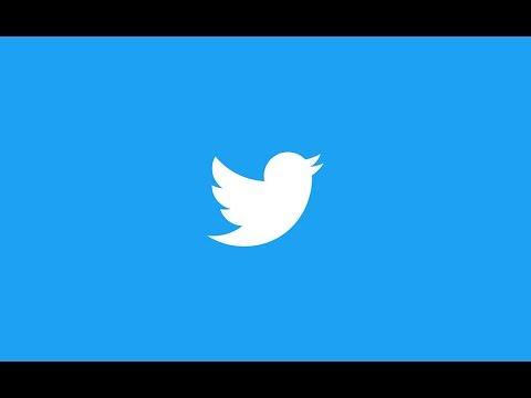 Twitter Stops Growing