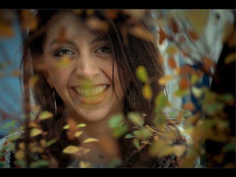 Andreïa - Bout de chemin (Video lyric)