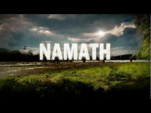 HBO Sports: Namath - Throwing Style