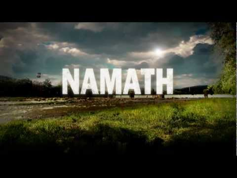 HBO Sports: Namath - Throwing Style