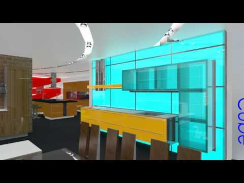 kitchen showroom design<a href='/yt-w/sRKf87av__8/kitchen-showroom-design.html' target='_blank' title='Play' onclick='reloadPage();'>   <span class='button' style='color: #fff'> Watch Video</a></span>